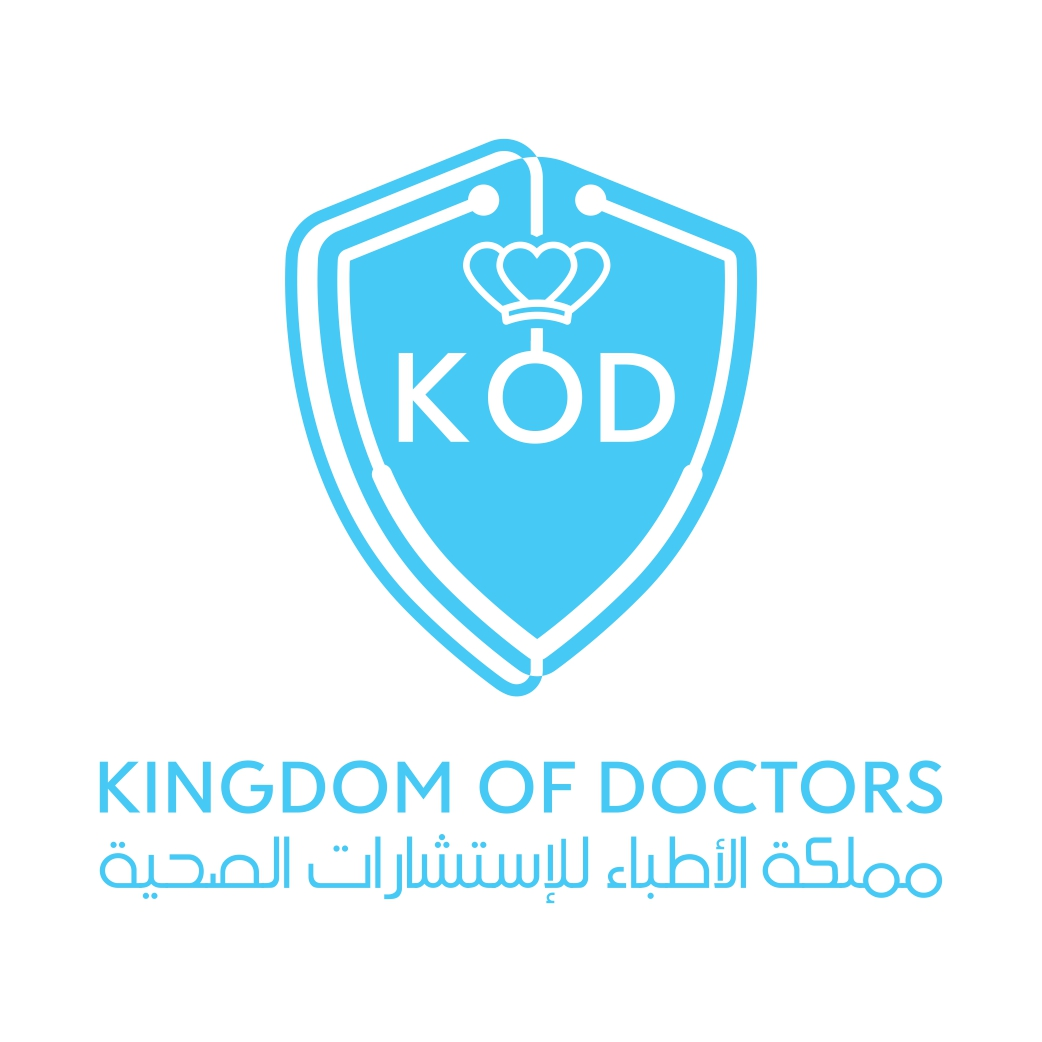 Kingdom Doctors